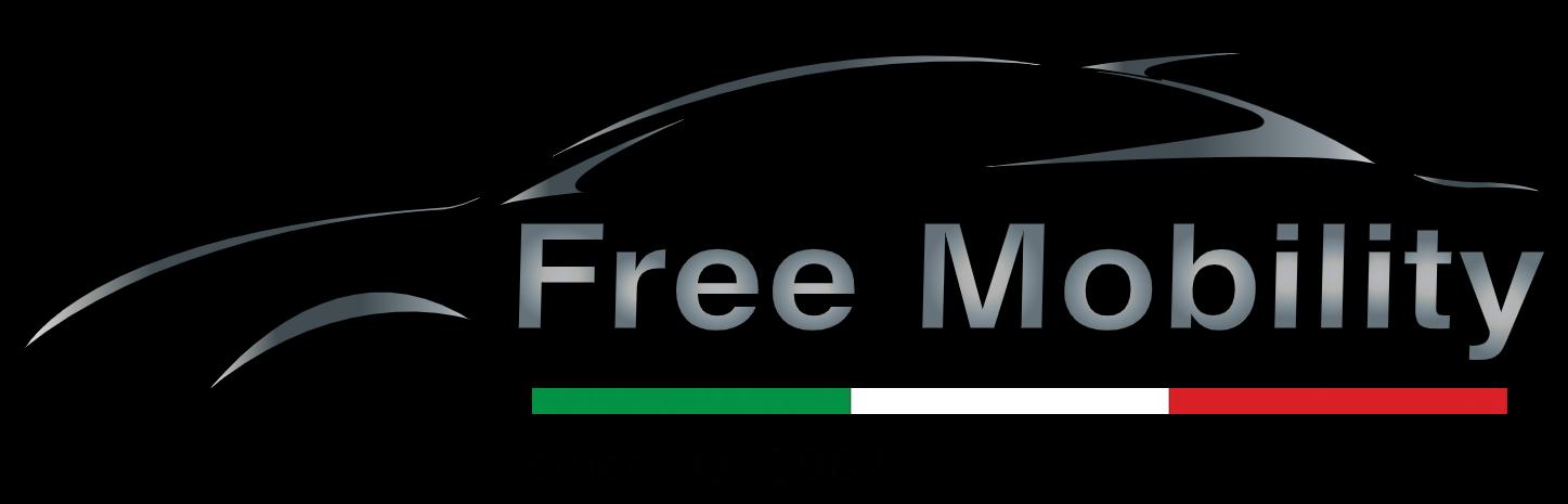 rpa-martelli: HI FI Car - Sistemi Navigazione - Allarmi Satellitari - Allestimento Veicoli per Guida/Trasporto - Mobility Scooter - Abbattimento Barriere